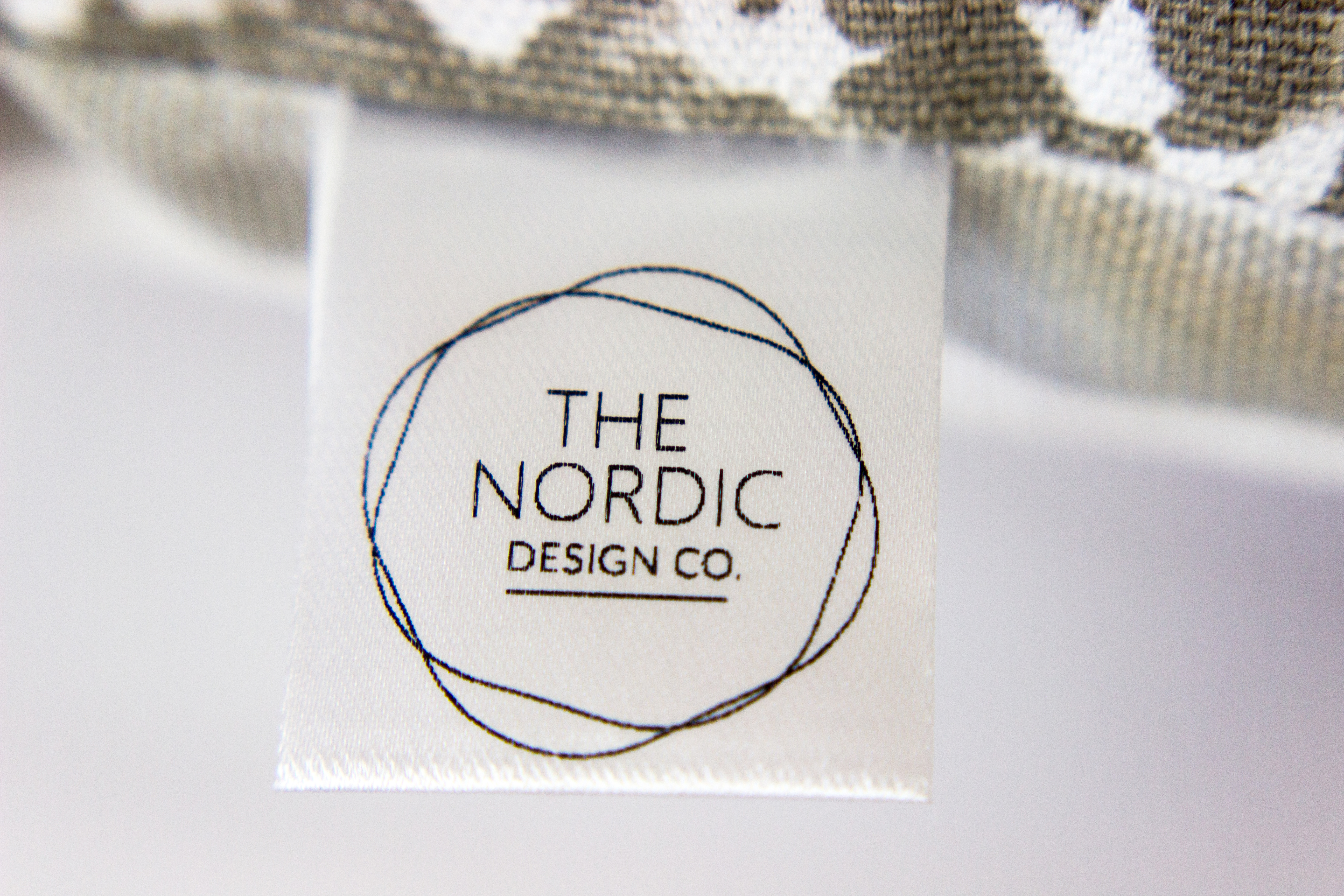 The Nordic Design Company