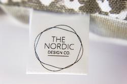The Nordic Design Company