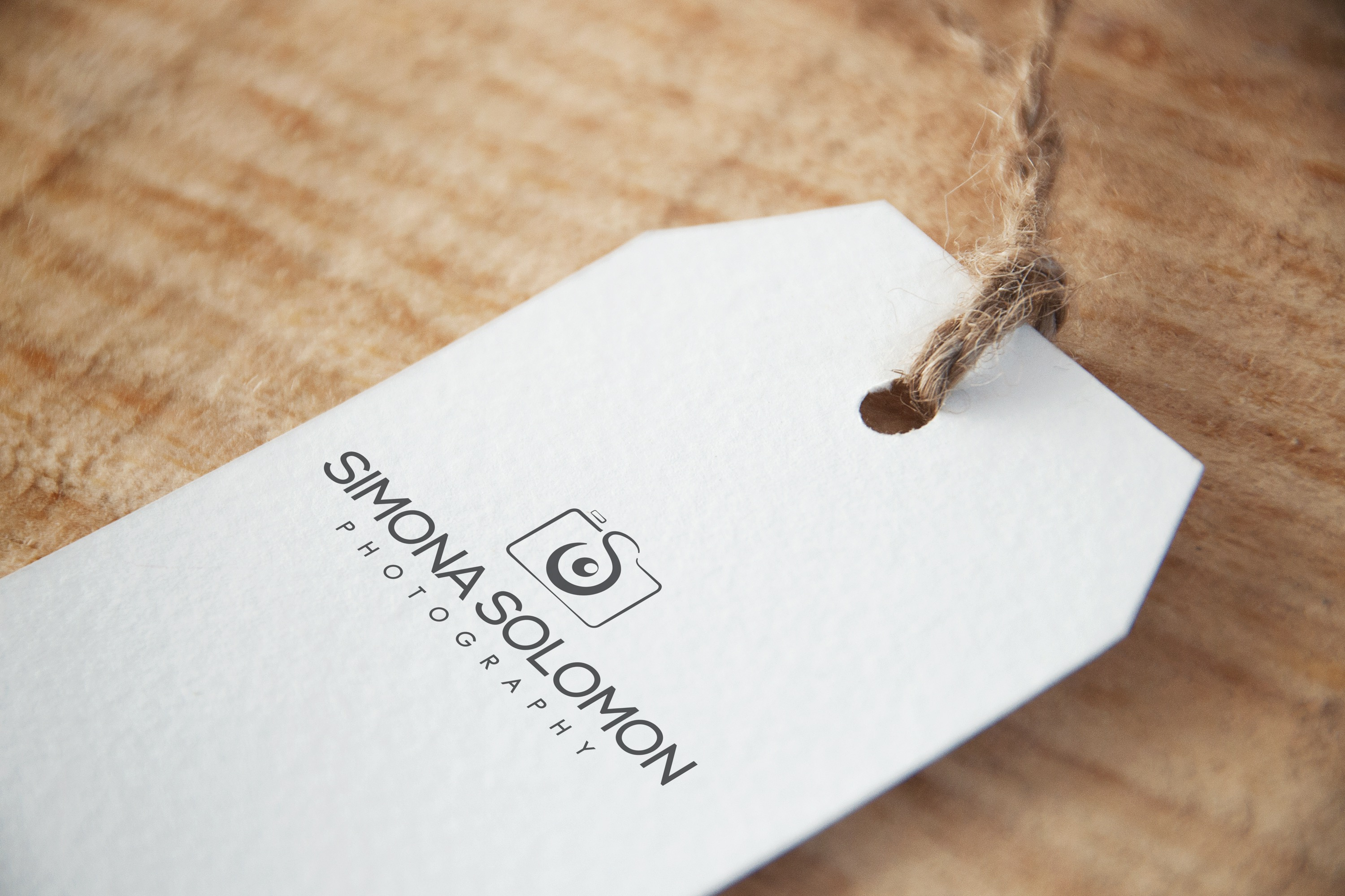 3095_Simona_Solomon_photography_LOGO_Moc