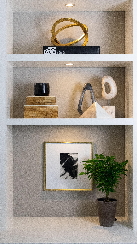 Nordic Design Company
