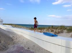 Fort Lauderdale Beach FL