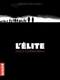 L'élite #1