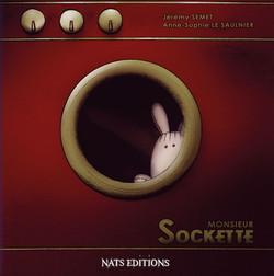 Monsieur Sockette