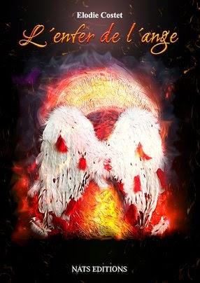 L'Enfer de l'Ange
