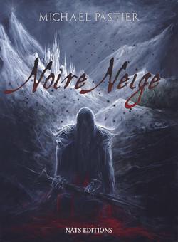 Noire Neige