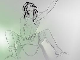 day-sketch425_obmeiste_extra_sm.jpg