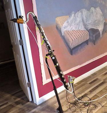 Cyborg Clarinet.JPG