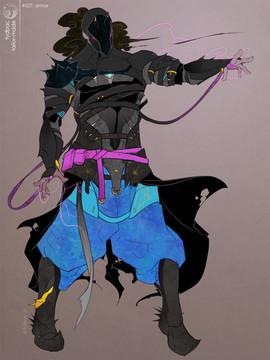 tailor-made027_Bio-Chimera_armor_sm.jpg