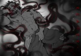 fydbac_reaper_sketch_sm.jpg
