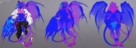 characo192_Darkrecreation_sm.jpg