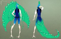 tailor-made026_Thorphax_lin_sm.jpg