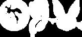 fydbac-fydtales-fydmiink_logo_wt.png