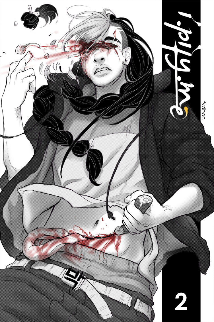 ch02 cover