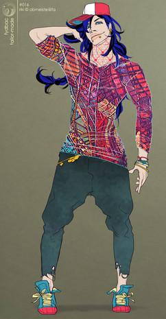 tailor-made016_obmeiste_cl_extra_sm.jpg