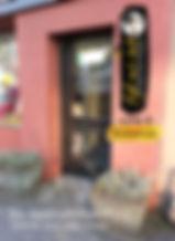 504_wash_door_loc.jpg