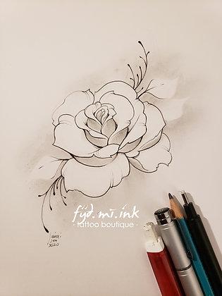flicker 056