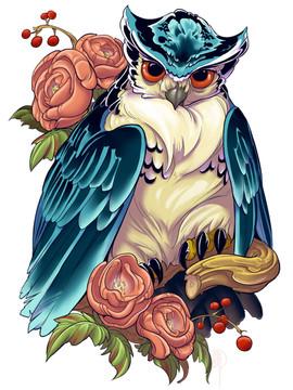owl_irezumi_design002_01_sm.jpg