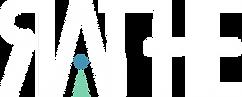 rathe-logo.png