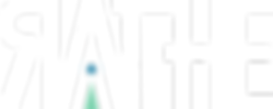 richethan-logos.png
