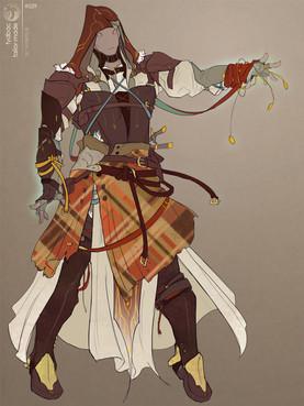 tailor-made029_Bio-Chimera_sm.jpg