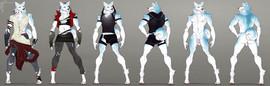 tailor-made021_huru_sm.jpg
