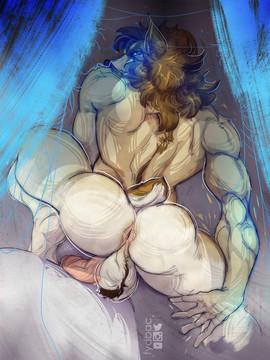 1hr_sketch_92_Dubsky_Butt_sm.jpg