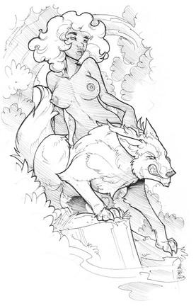 day-sketch364extra_taylor_sm.jpg