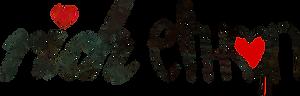 ipitymi_logo_white_336x130.png