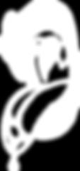 fydmiink_logo2_lips_white_fade.png