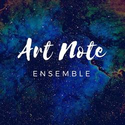 Art Note (1)
