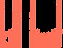 killlimit-logos.png