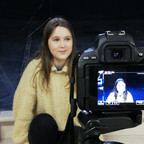 Photo tournage 2.jpg