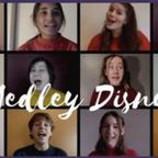 Medley disney.png