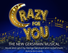 Crazy for you site.png