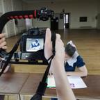 TS tournage Alexandra.jpg