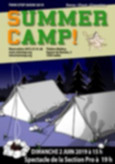 Summer Camp affiche.png