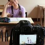 Photo tournage 4.jpg