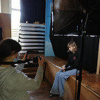 Photo tournage 3.jpg