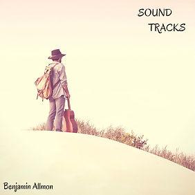 Sound-Tracks-Cover-1-1024x1024.jpg