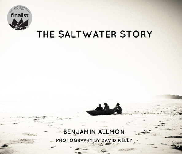 The Saltwater Story