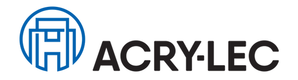 Acry-lec_logo.png