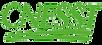 Logo_CNESST.png