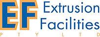EF_logo_web_noline.jpg