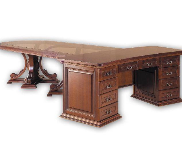 стол в кабинет (34).jpg