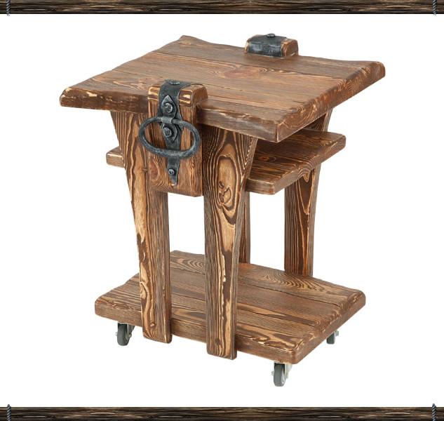 Стол-Кофейный.jpg