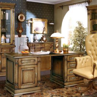 стол в кабинет (14).JPG