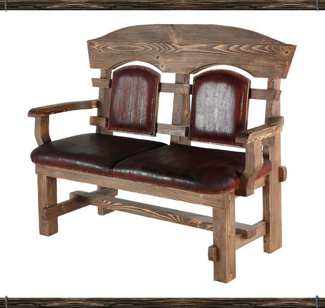 Кресло 2-местное -Ришелье.jpg