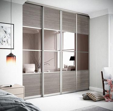 top-brushed-nickel-vanity-light-decor-co