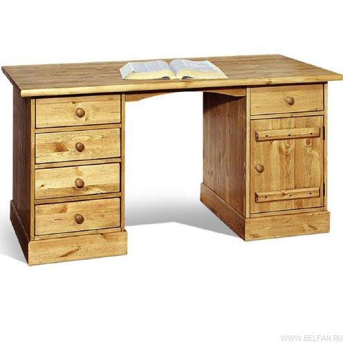 стол в кабинет (15).jpg