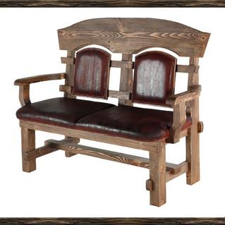 chair_19_big.jpg